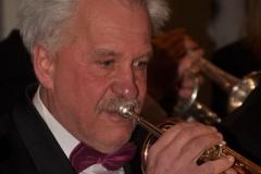 brass band xhoffraix020