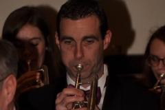 brass band xhoffraix025
