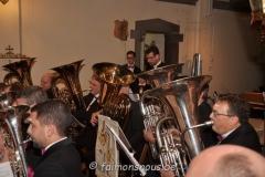 brass band xhoffraix028