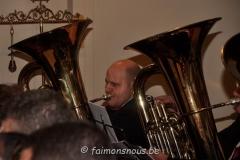 brass band xhoffraix032