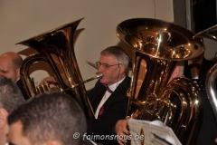 brass band xhoffraix036