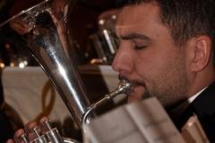 brass band xhoffraix039