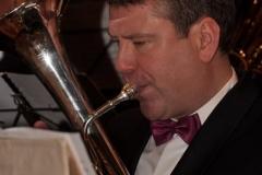 brass band xhoffraix040