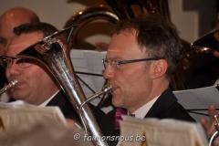 brass band xhoffraix043