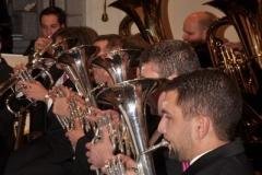 brass band xhoffraix044