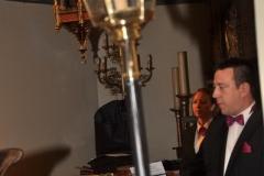 brass band xhoffraix046
