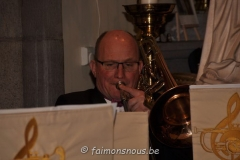 brass band xhoffraix054
