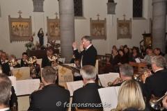 brass band xhoffraix056