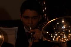 brass band xhoffraix059