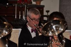 brass band xhoffraix062