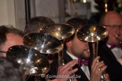 brass band xhoffraix064