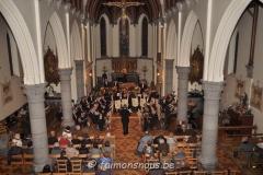 brass band xhoffraix069