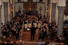 brass band xhoffraix071