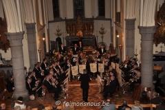 brass band xhoffraix078