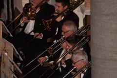 brass band xhoffraix079