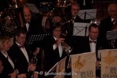 brass band xhoffraix080