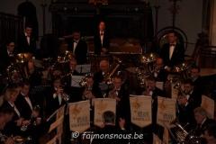 brass band xhoffraix081