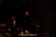brass band xhoffraix087