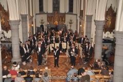 brass band xhoffraix089