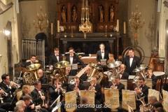 brass band xhoffraix102