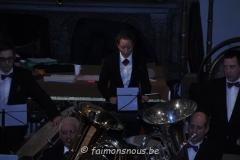 brass band xhoffraix103