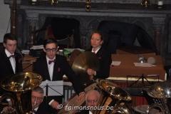 brass band xhoffraix104