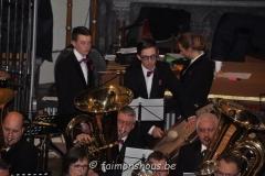 brass band xhoffraix105