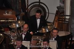 brass band xhoffraix106