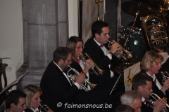 brass band xhoffraix107