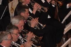 brass band xhoffraix108