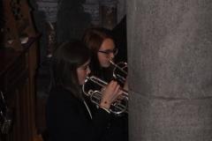 brass band xhoffraix110