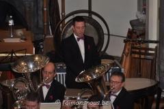 brass band xhoffraix111