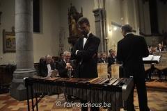 brass band xhoffraix115