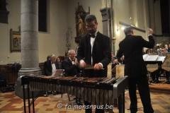 brass band xhoffraix116
