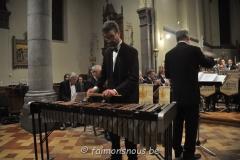 brass band xhoffraix118
