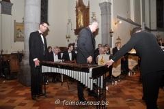 brass band xhoffraix123