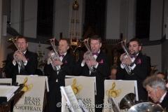 brass band xhoffraix126