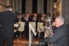 brass band xhoffraix127