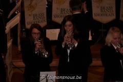 brass band xhoffraix134