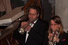 brass band xhoffraix137