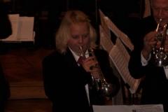 brass band xhoffraix142