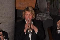 brass band xhoffraix144