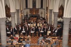 brass band xhoffraix151