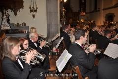 brass band xhoffraix153