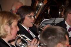 brass band xhoffraix154