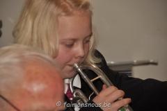 brass band xhoffraix156