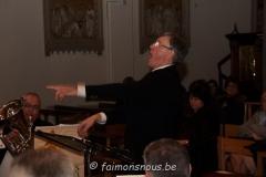 brass band xhoffraix157