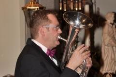 brass band xhoffraix159