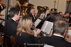 brass band xhoffraix160