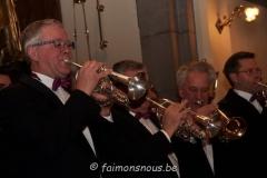 brass band xhoffraix164